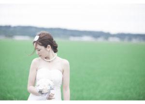 Pre-photoshoot 01